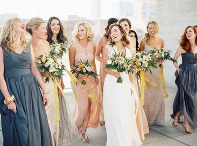 Nashvilleriver-wedding-15