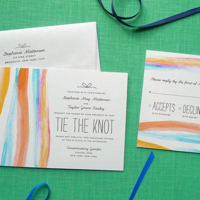 Watercolor-wedding-invitations1