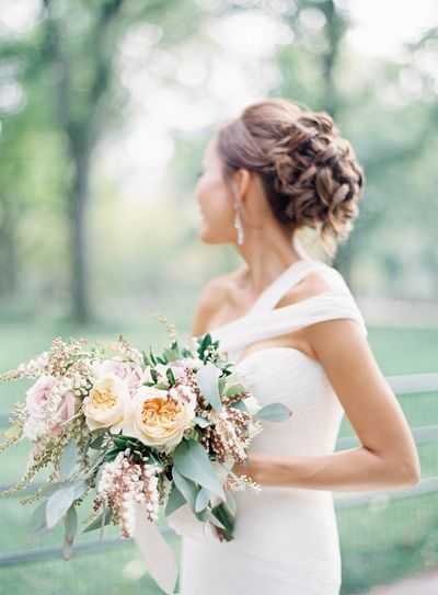 Jen-huang-new-york-wedding-mark-zunino-wedding-dress-15