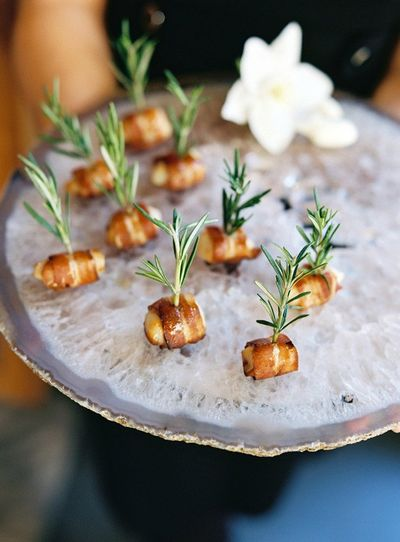 Myrtle-beach-lowcountry-wedding-food-3