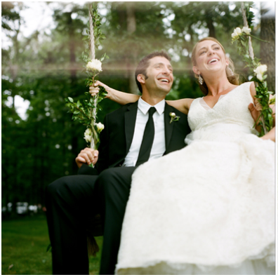 Screen Shot 2014-03-18 at 2.50.59 PM