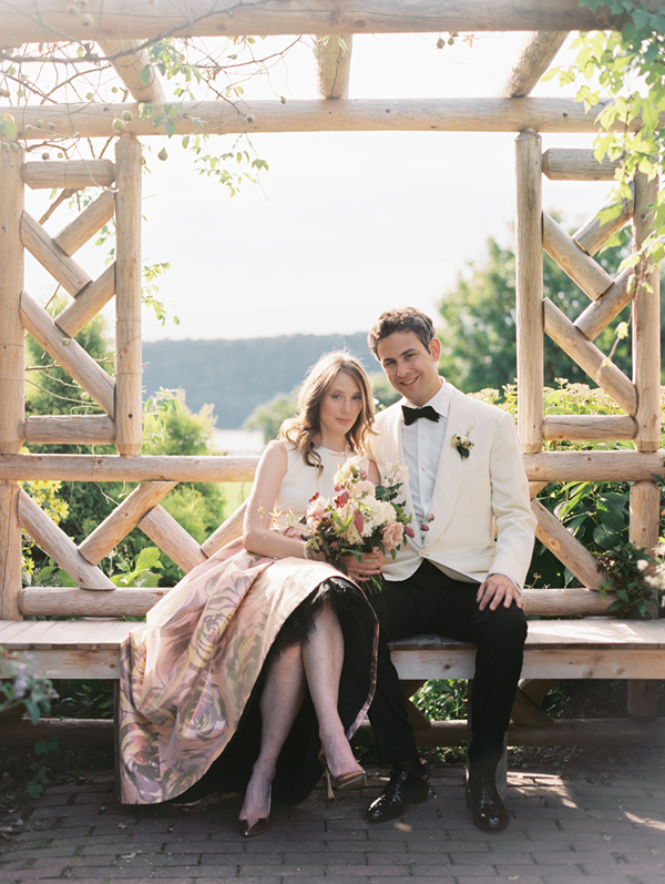 Colorful-spring-wedding1