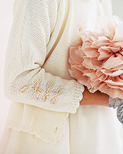 Msw_flowergirl_bead_cardiganxl_2
