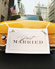 Mswjust_married