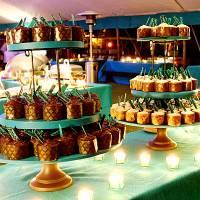 Tara_g_cupcakes