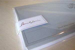 Traveler_library_note_card_pkg
