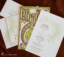 Eve_alphonso_2