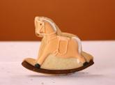 Brockinghorse