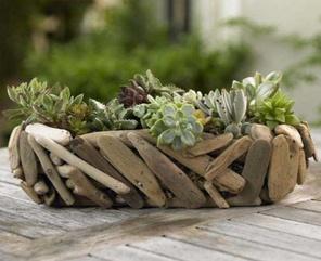 Driftwoodbasket_2