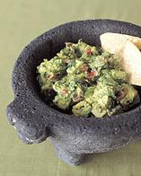 Recipe_guacamole_l_2