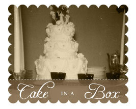Cakeinthebox