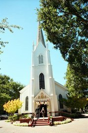 1240_19_church_sized_2