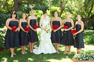 1244_8a_bridesmaids_sized