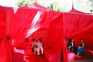 1248_36_guests_tents_sized