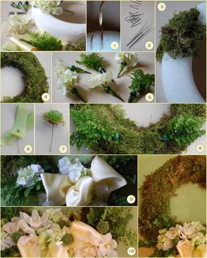 Woodlandwreathinstructions