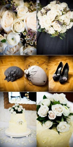 Winterweddingideas2_2