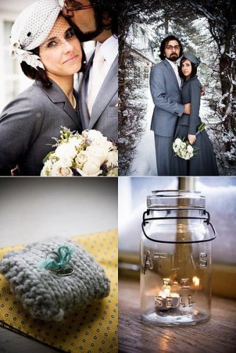 Winterweddingideas_3