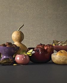 Mpd103138_0907_gourds_l