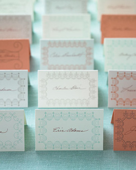 Mwd103906_sum08_placecards_xl