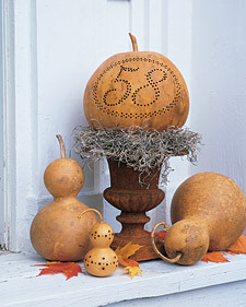 La102781_1007_gourdnum_l